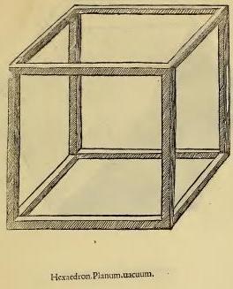 CubePlanusVacuus.JPG