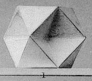 Bruckner97.jpg