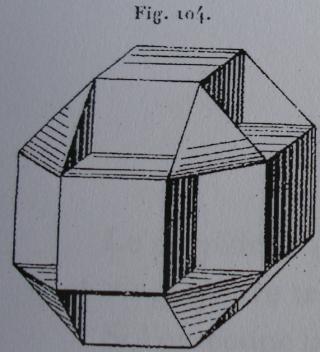 Fig104.jpg