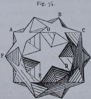 Fig74.jpg