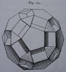 Fig130.jpg