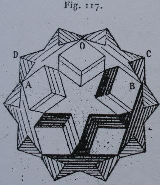 Fig117.jpg