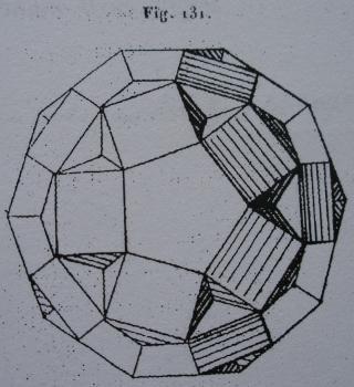 Fig131.jpg