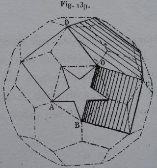 Fig139.jpg