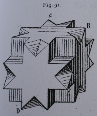 Fig91.jpg