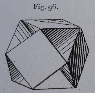 Fig96.jpg