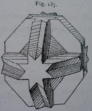 Fig137.jpg