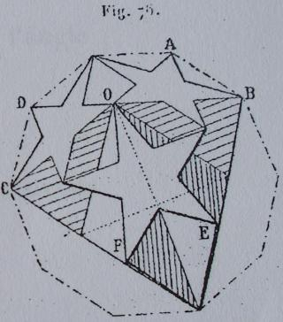 Fig76.jpg