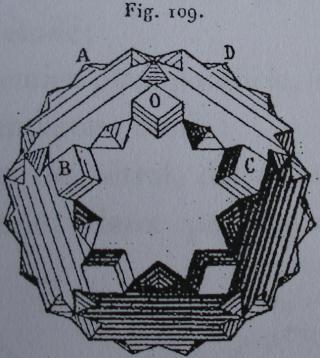 Fig109.jpg