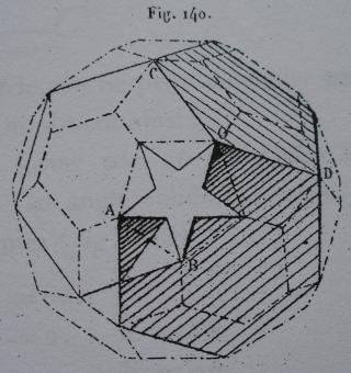Fig140.jpg