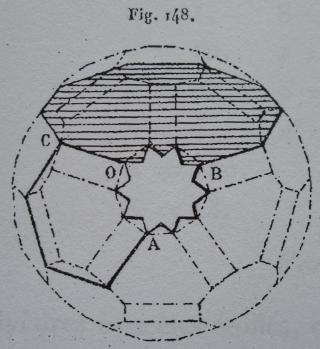 Fig148.jpg