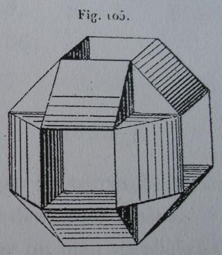 Fig105.jpg