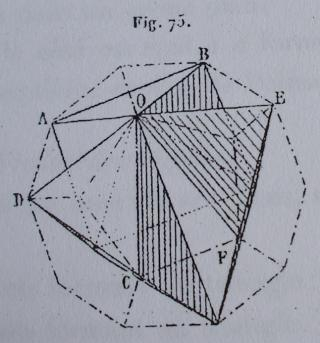 Fig75.jpg