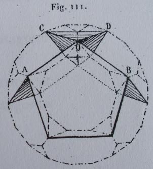 Fig111.jpg