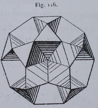 Fig116.jpg