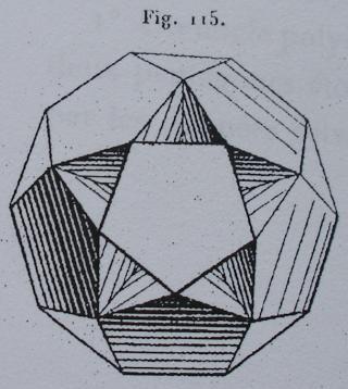 Fig115.jpg