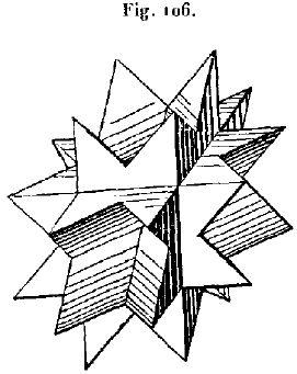 Fig106.jpg