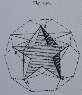 Fig120.jpg