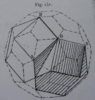 Fig141.jpg