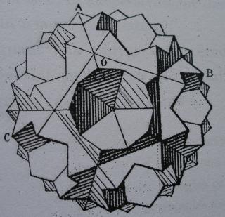 Fig132.jpg