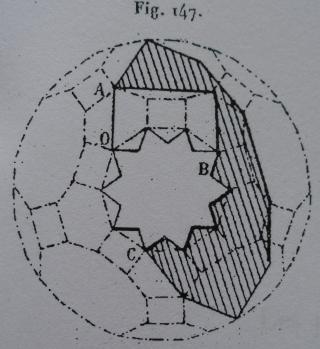 Fig147.jpg