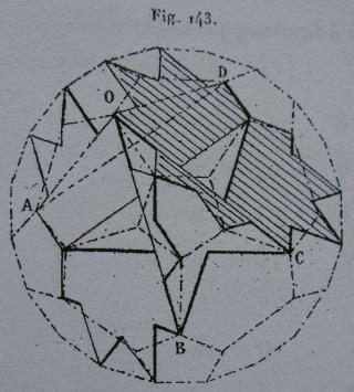Fig143.jpg
