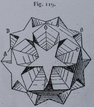Fig119.jpg