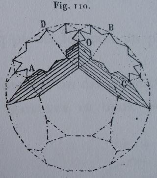 Fig110.jpg