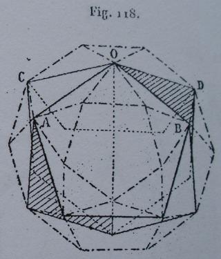 Fig118.jpg