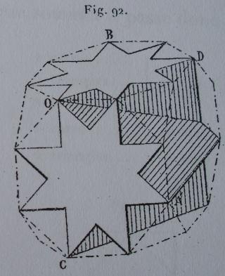 Fig92.jpg