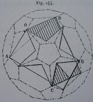 Fig144.jpg