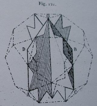 Fig121.jpg
