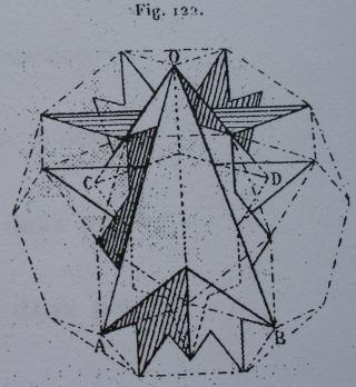 Fig122.jpg