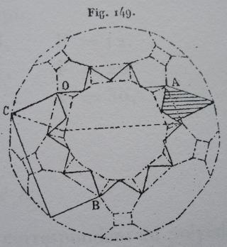 Fig149.jpg