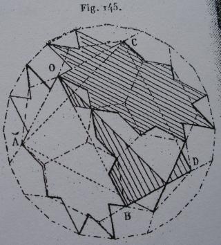 Fig145.jpg