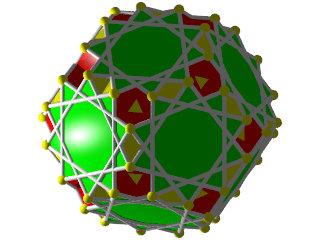 W81.jpg