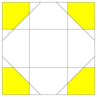 W77carre2.jpg