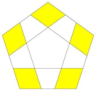 W73pentagone2.jpg