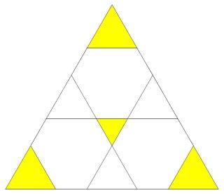 W81triangle2.jpg