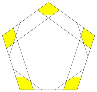 W81pentagone2.jpg