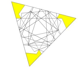 W11520triangle1.jpg