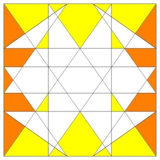W85rhombe2.jpg