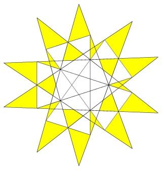 W119pentagramme2.jpg