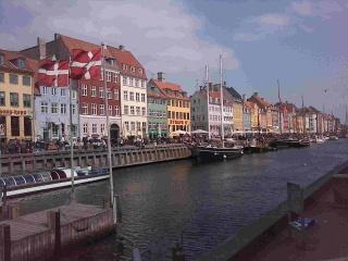 Copenhague2012.jpg
