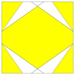 W93rhombe1.jpg