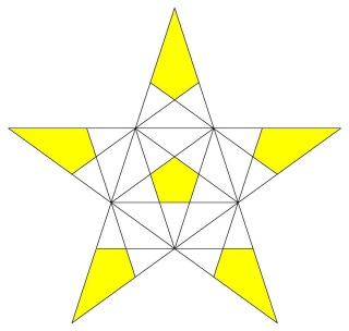 W94pentagramme2.jpg