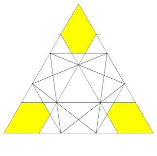 W94triangle2.jpg