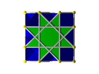 W103Face1.jpg