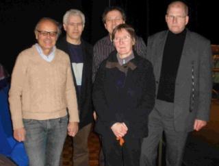 Flammarion2012.JPG