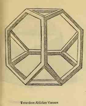 TetraedreAbscisusVacuus.jpg